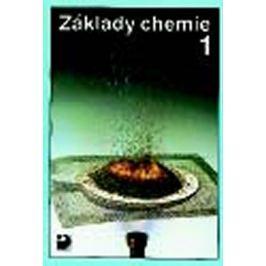 Beneš Pavel: Základy chemie 1 - Učebnice