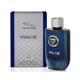Jaguar Pace - EDT 100 ml