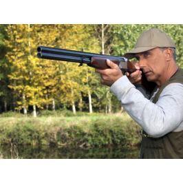 Poukaz Allegria - sportovní střelba