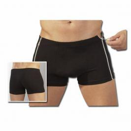 Pánské boxerky (S)