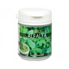 Blue Step Bio Alfalfa 80 g Klouby