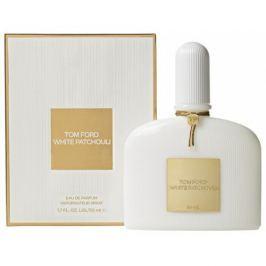 Tom Ford White Patchouli - EDP 100 ml Dámské parfémy