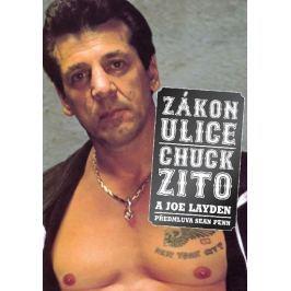 Zito Chuck: Zákon ulice Biografie
