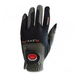 Hirzl Zoom Weather Left Handed Golf Glove Golfové rukavice
