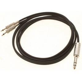 Bespeco BT1250 Propojovací kabel Propojovací kabely