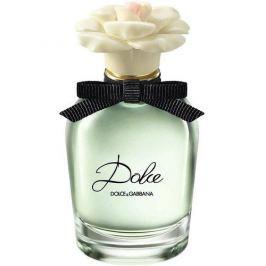 Dolce & Gabbana Dolce - EDP TESTER 75 ml Testery