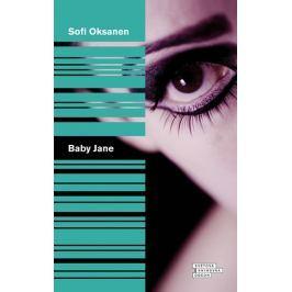 Oksanen Sofi: Baby Jane Světová současná