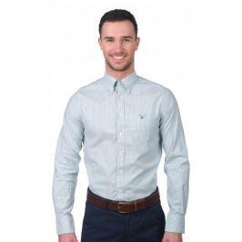 Gant pánská košile S bílá Doplňky do domácnosti