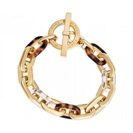 Michael Kors Luxusní masívní náramek MKJ5269710 Náramky