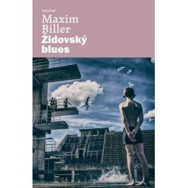 Biller Maxim: Židovský blues Biografie