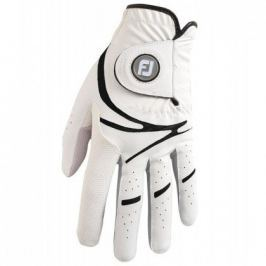 FootJoy GT Xtreme Right Hand Golf Glove Lady Golfové rukavice