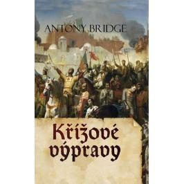 Bridge Antony: Křížové výpravy