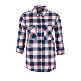 s.Oliver dámská košile 34 vícebarevná Produkty