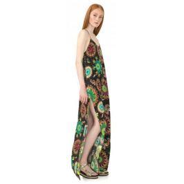Desigual dámské šaty Hawai L vícebarevná Doplňky do domácnosti