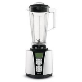 Tefal BL936E38 ULTRABLEND+ High Speed Blender Mixéry, šlehače, struhadla