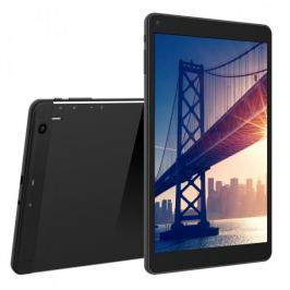 iGET tablet SMART L102 LTE Tablety
