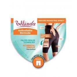 Bellinda ANTICELLULITE BERMUDA tělová S Spodní prádlo