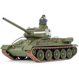 Waltersons RC Tank - T-34/85 1:24 - rozbaleno Tanky