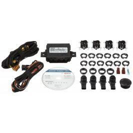 Bosch Parkovací asistent 0 263 009 565, senzor parkovací vzdálenosti, zadní