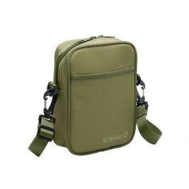 Trakker Taška Na Doklady NXG Essentials Bag Přepravní tašky