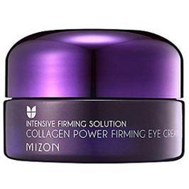 MIZON Oční krém s obsahem 42% mořského kolagenu pro extrémně jemné a citlivé oční okolí (Collagen Power Fi Oční krémy