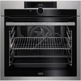 AEG Mastery BPE842320M + 5 let záruka na celý model Online katalog produktů