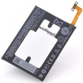 HTC baterie B2PS6100 (HTC M10), 3000 mAh, Li-Ion (Bulk) Baterie, akumulátory