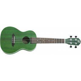 Ortega RUFOREST Akustické ukulele Doplňky do domácnosti