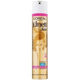 L'Oréal Lak na vlasy pro dlouhotrvající objem Elnett (Objem 300 ml) Laky na vlasy