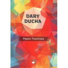 Papež František: Dary Ducha