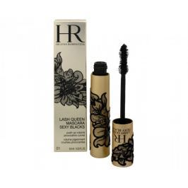Helena Rubinstein Voděodolná push-up řasenka (Lash Queen Mascara Sexy Blacks Waterproof) 5,8 ml (Odstín Black) Řasenky