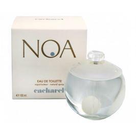Cacharel Noa - EDT 50 ml Dámské parfémy