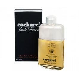 Cacharel Cacharel Pour L´ Homme - EDT 100 ml Pánské parfémy