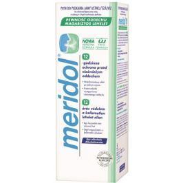 Meridol Safe Breath ústní voda 400 ml Zubní pasty, ústní vody