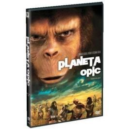 Planeta opic (1968)   - DVD
