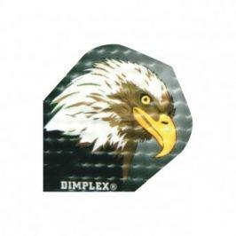 Harrows Letky Dimplex 4000