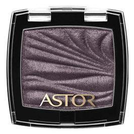 Astor Oční stíny Eyeartist Color Waves 3,2 g (Odstín 720 Black Night) Oční stíny