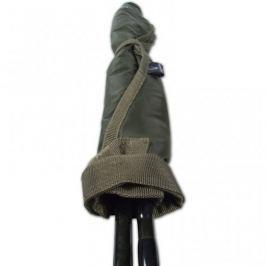 Gardner Koncovky XL Rod Tip Protector Pásky, koncovky na pruty