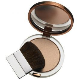 Clinique Bronzující kompaktní pudr (True Bronze Pressed Powder Bronzer) 9,6 g (Odstín 02 Sunkissed) Pudry