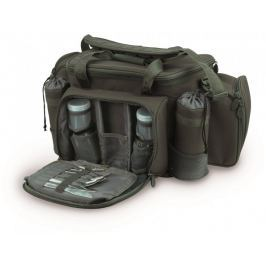 Fox Jídelní Taška Royale Cooler Food Bag System Jidelní tašky, sety