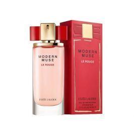 Estée Lauder Modern Muse Le Rouge - EDP 100 ml Dámské parfémy