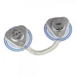 BeautyRelax BR-655 Přístroje na hubnutí, celulitidu
