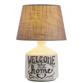Rabalux Petra stolní lampa 4386 Do pracovny