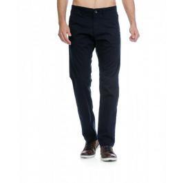 Timeout pánské kalhoty 174086113TW01 46/32 tmavě modrá Doplňky do domácnosti