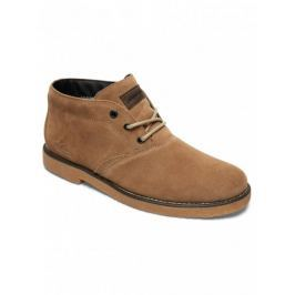 Quiksilver Harpoon V M Boot Tkd0 Tan Solid 41
