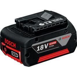 BOSCH Professional GBA 18V 5,0Ah Doplňky do domácnosti