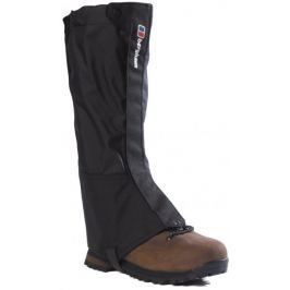 Berghaus Expeditor Gaiter Au Black Regular S/M