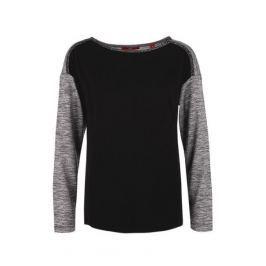 s.Oliver dámské tričko 36 šedá Produkty