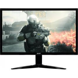 Acer KG241Qbmiix Gaming (UM.UX1EE.001) LCD monitory