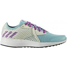 Adidas Durama 2 K Easy Mint /UlTRa Purple S12/Linen Green 35 Obuv